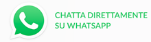chat-whatsapp salento