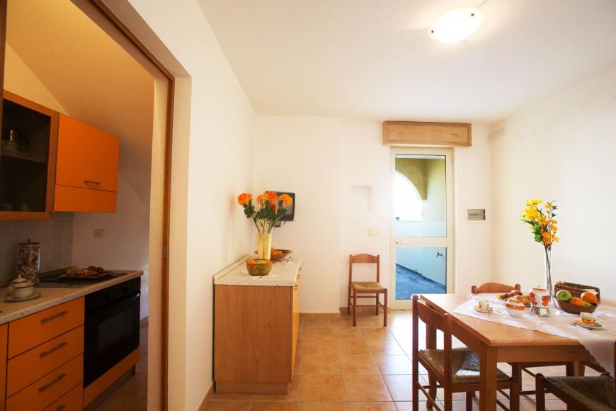 Affitto appartamenti per vacanze a lido marini su for Quanto costa costruire appartamenti