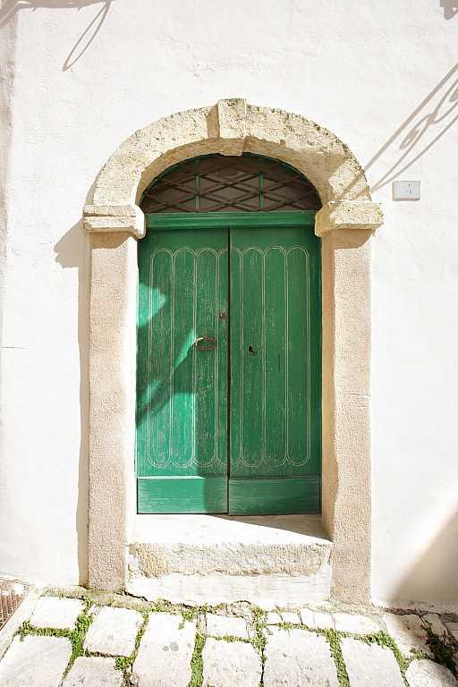 camere per dormire ad Andrano, Lecce