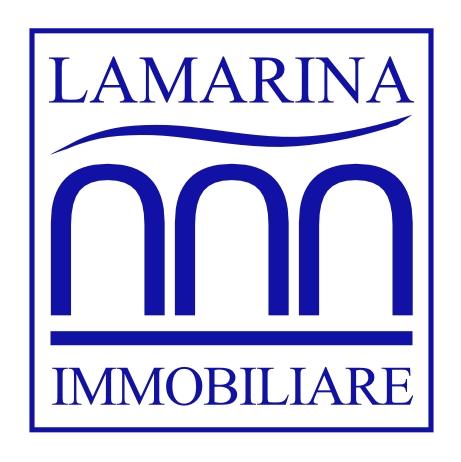 lamarina.jpg