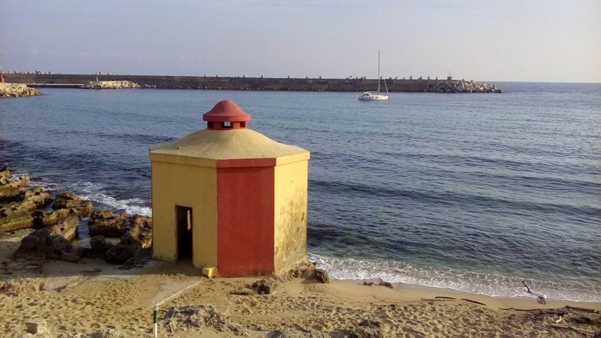 vacanze in Puglia a Santa Maria di Leuca