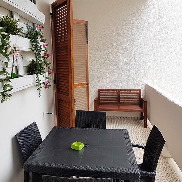appartamento-primo-piano-residence-orsa-minore-gallipoli-1.jpg