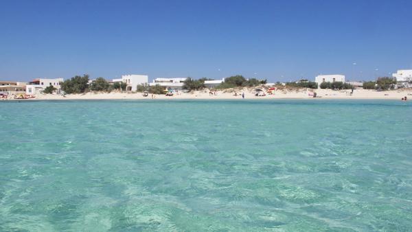vacanze-salentine-porto-cesareo.jpg