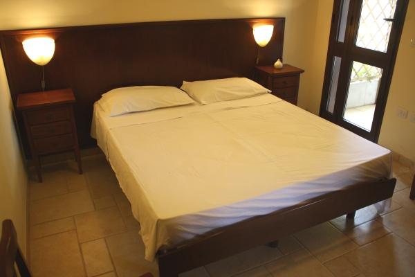 Camere da letto classiche giusti portos bruynzeelinterfinish - Giusti portos camere da letto ...