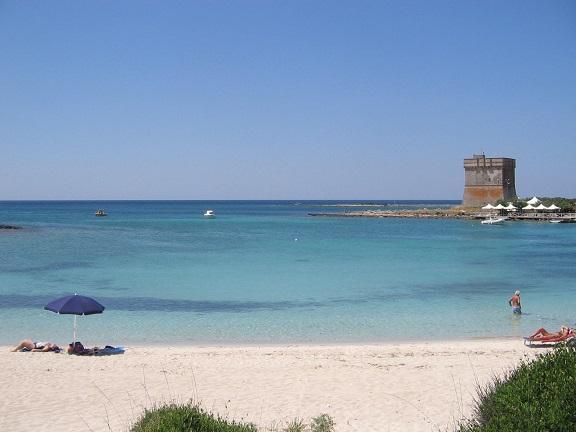 Agenzia Sasinae Viaggi Porto Cesareo