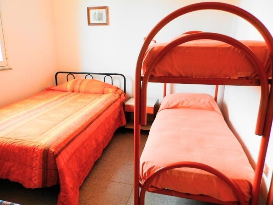 Affittasi Appartamenti Lecce