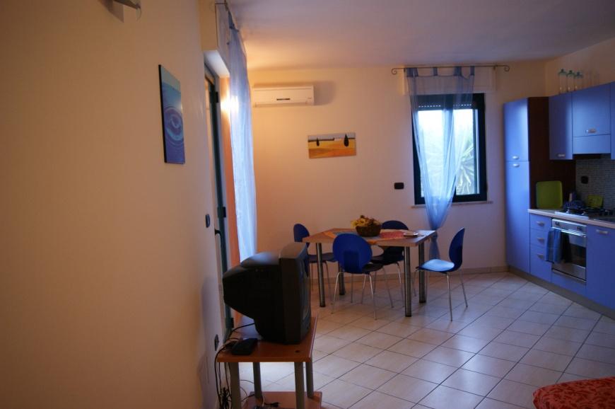 appartamenti_solelua.jpg