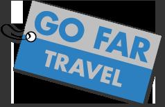 Agenzia Viaggi Go Far Travel Maglie e Otranto (Lecce)