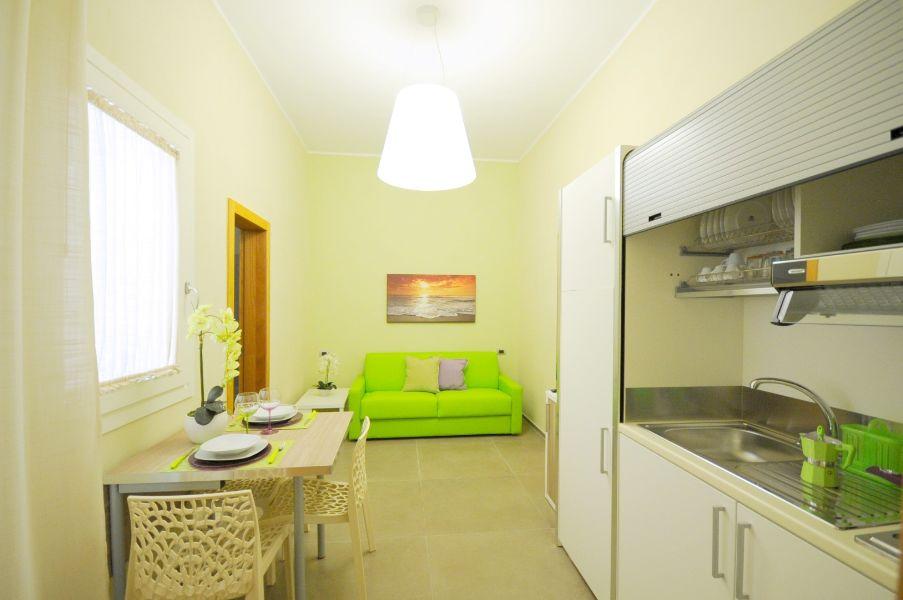 Rooms Luxury Verde Citta Bella Gallipoli, Lecce
