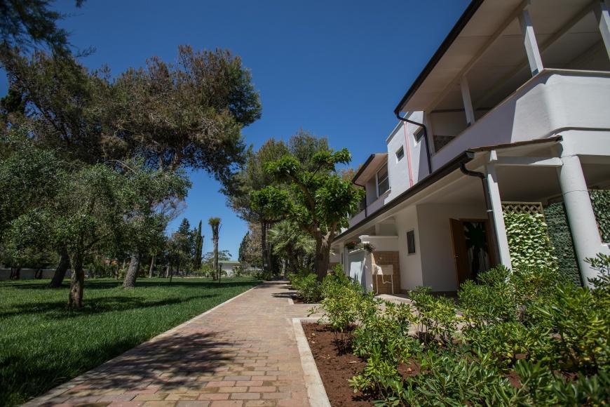 residence_oasis.jpg