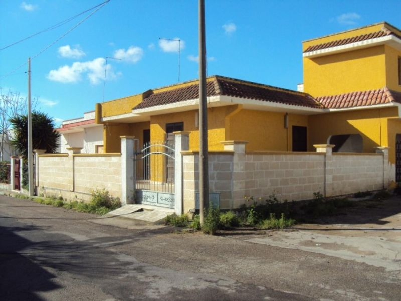 villa_torre_lapillo.jpg