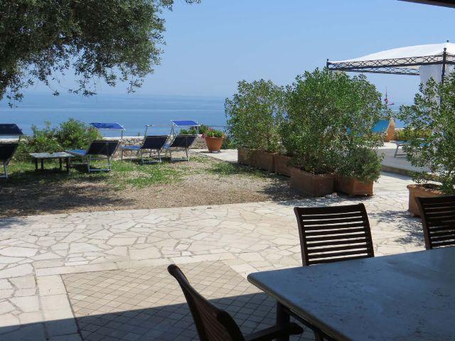 Pajare in affitto a marina di Funnuvojere - Corsano, Lecce
