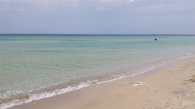 Mare Pescoluse