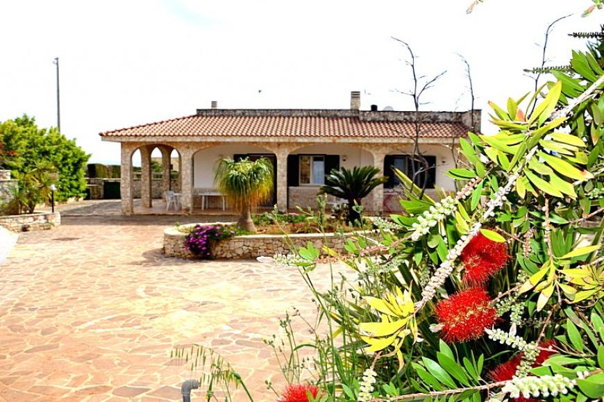 torrepali-villa---00092mod.jpg