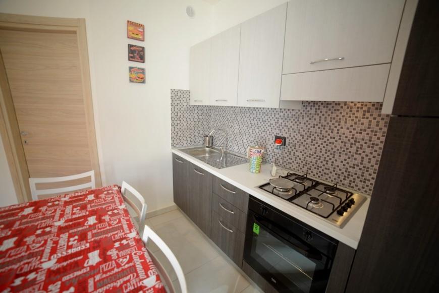 toto residence torrelapillo.it19