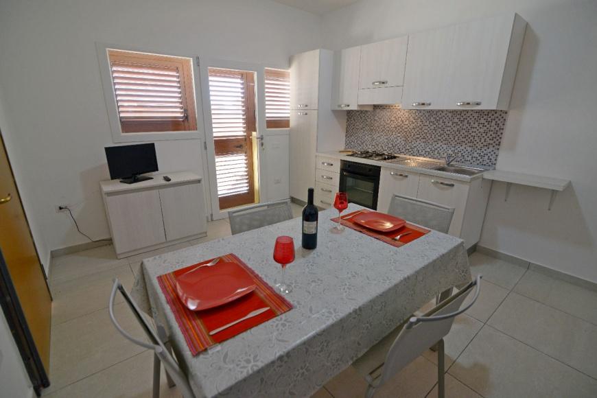 toto residence torrelapillo.it21
