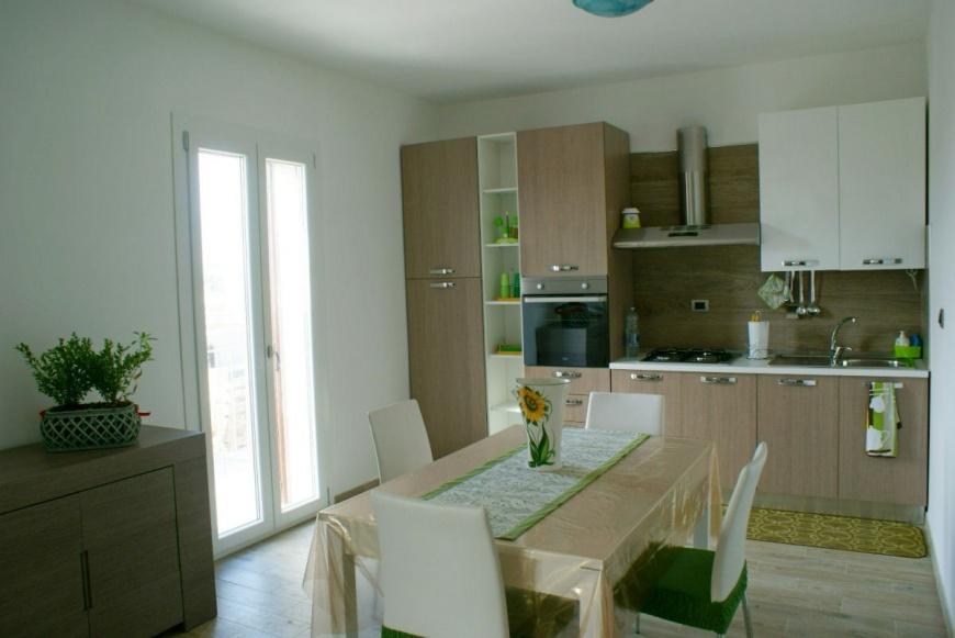 toto residence torrelapillo.it22