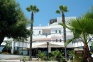 Vista panoramica Hotel Jonico