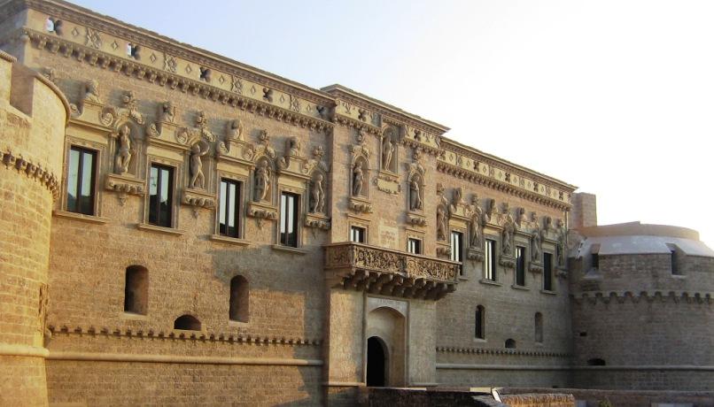 castello_monti_corigliano.jpg