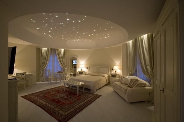 Hotel Con Spa Brindisi E Provincia