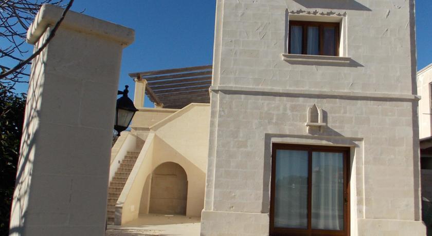 residence_villa_colonna.jpg