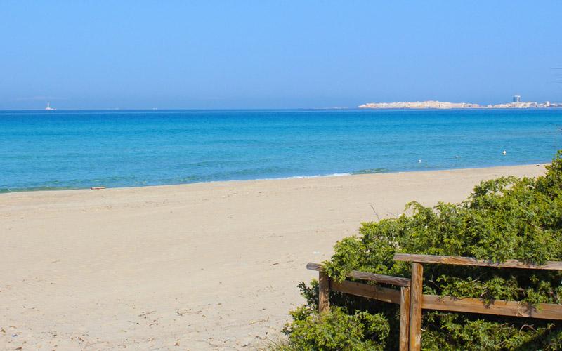 spiaggia-baia-verde.jpg