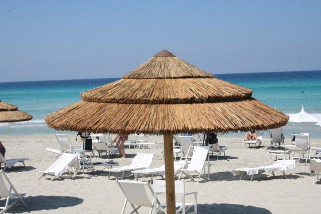 vacanze di coppia esclusive in Puglia