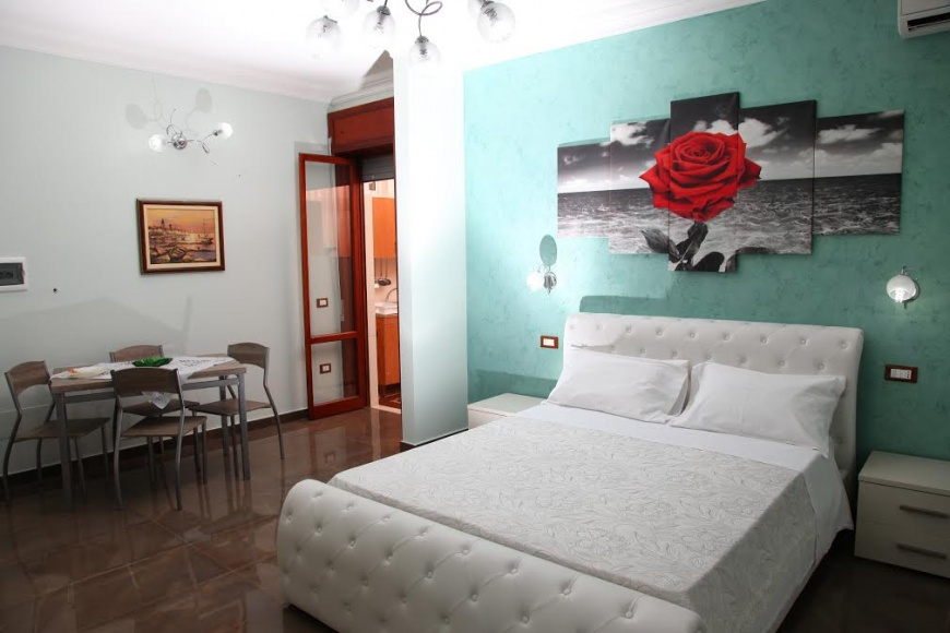 palazzoprimavera1.jpg.jpg