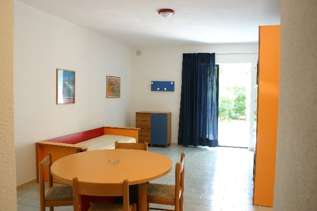 Appartamento Victor Village Ugento, Lecce