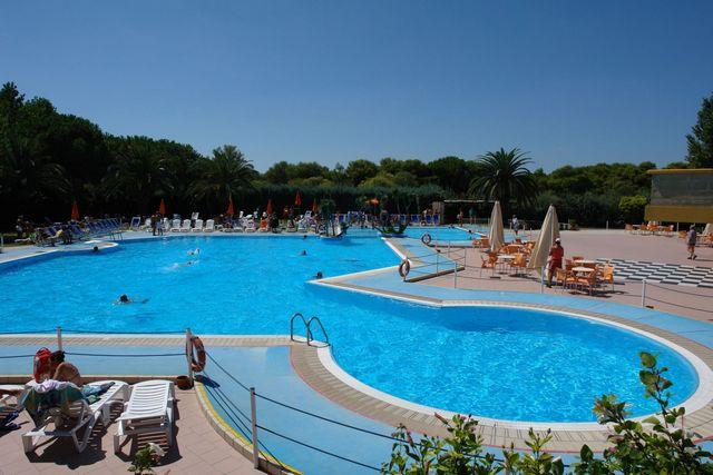 Victor Village Residence Award-Winning Specialty Resort