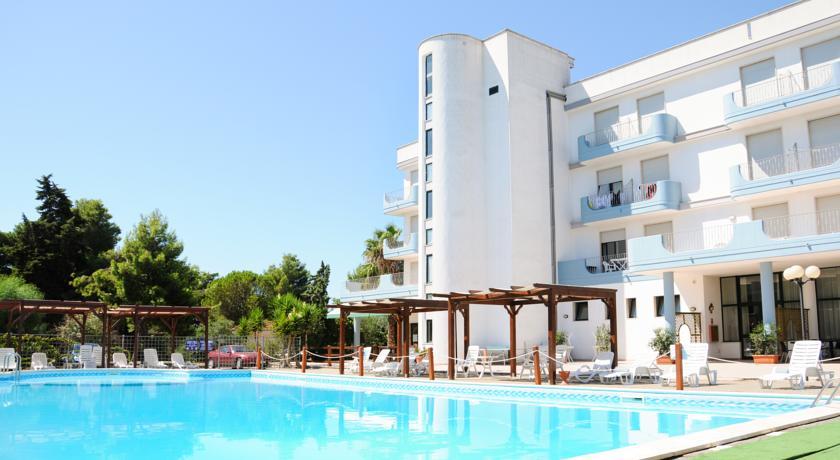 hotel_villaggio_aurora.jpg