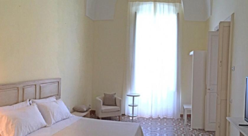 suite_nina.jpg