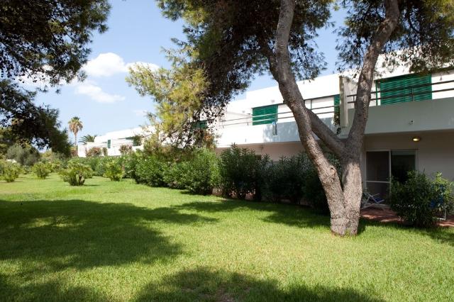 Camere Robinson Club Apulia Ugento, Lecce