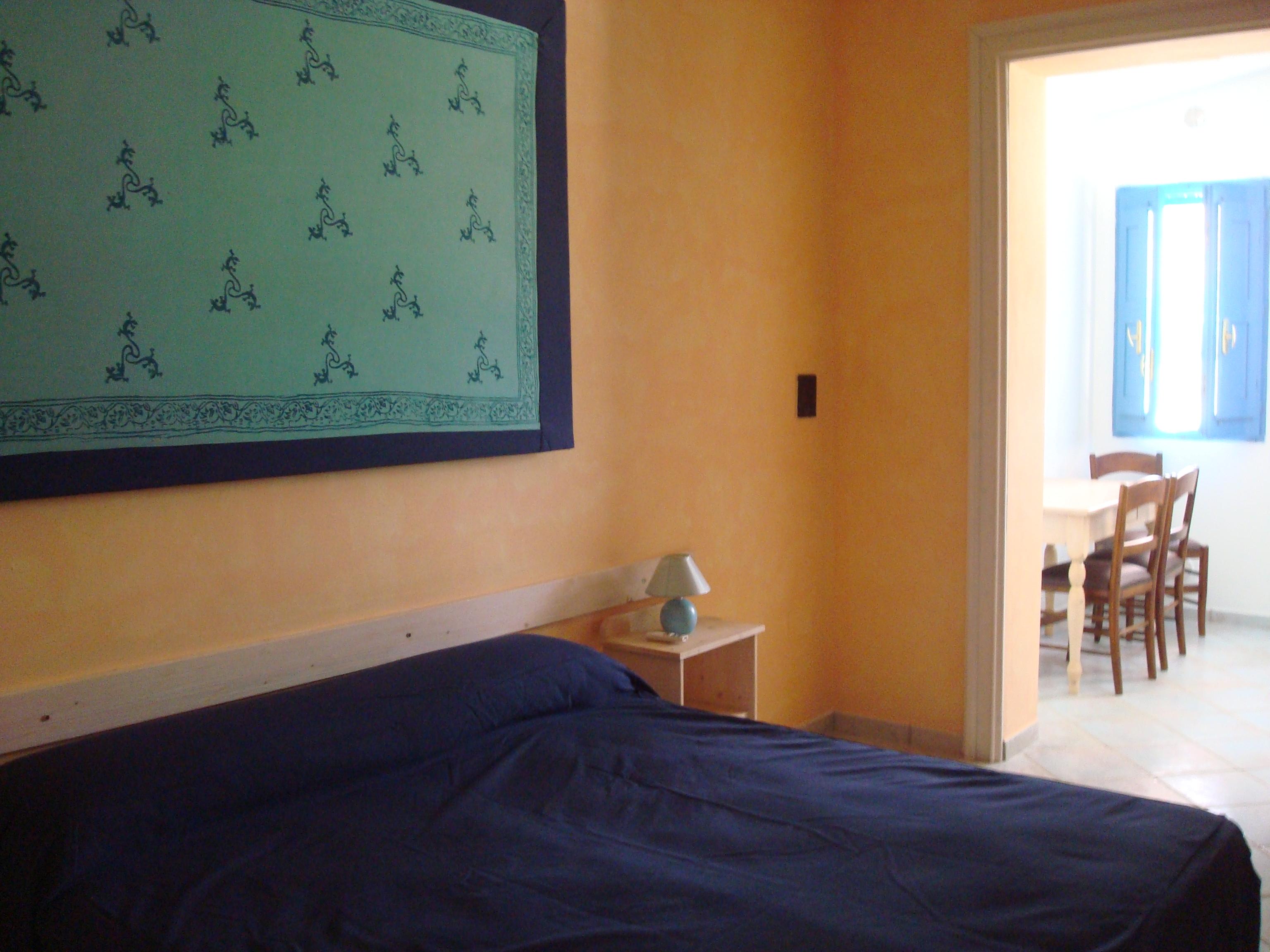 residence_room_cafe.jpg