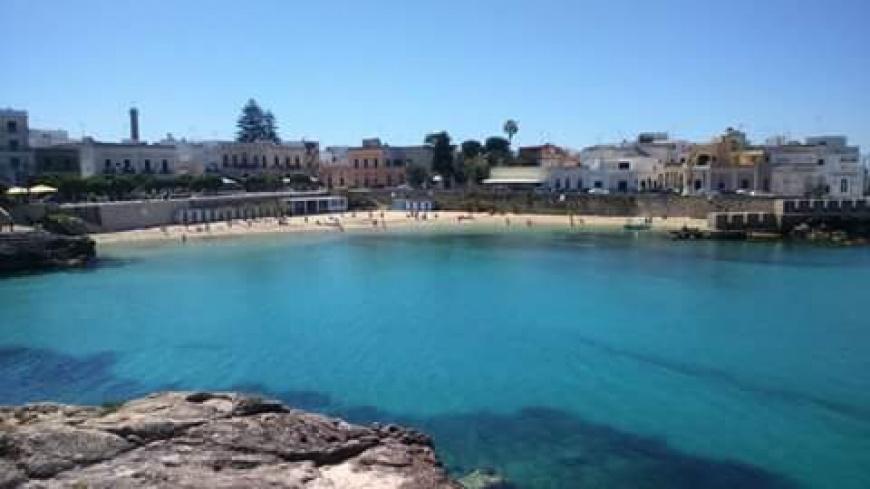 a_panorama_Santa_Maria