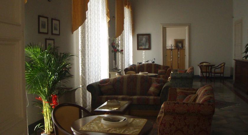 l_antico_palazzo.jpg