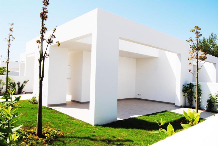a_Villa Armonia