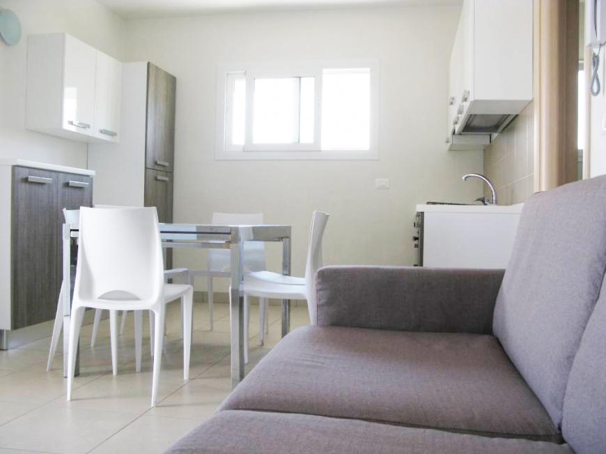 e_soggiorno cucina