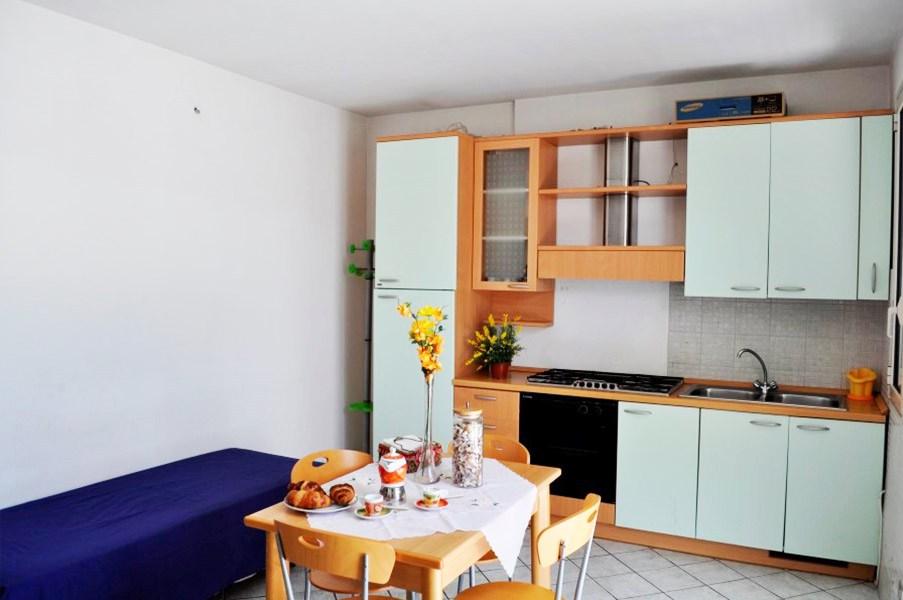 appartamento_8_pax_leuca_.jpg