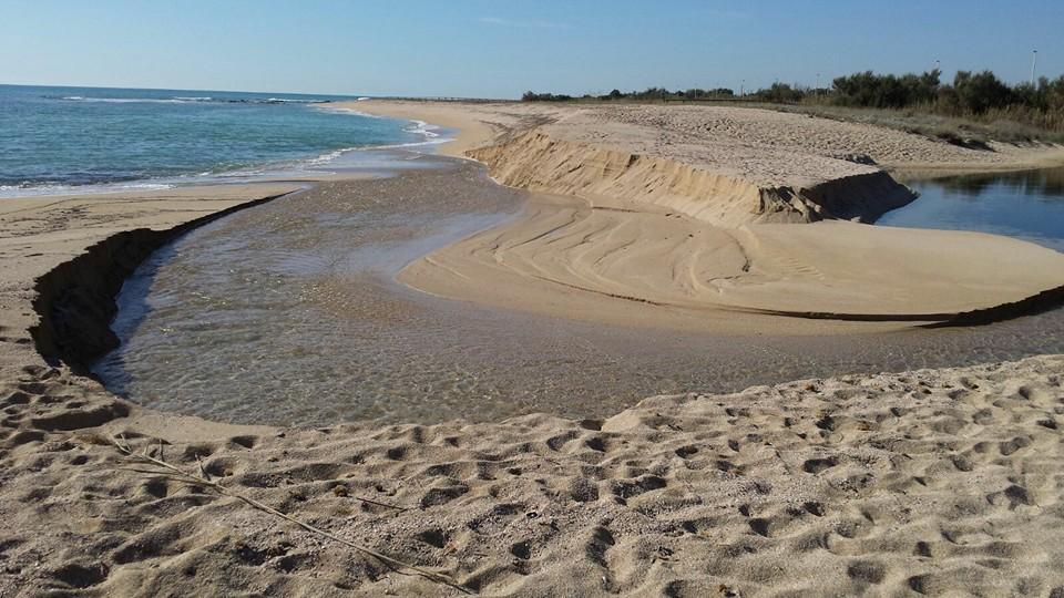 affitto case vacanze sulla litoranea jonica per Taranto