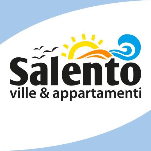 salento_ville_appartamenti_2.jpg