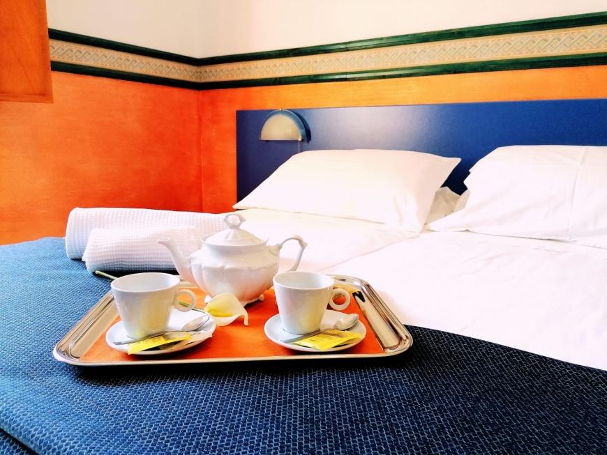 hotel_cam_5.jpg