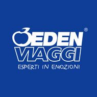 logo_edenviaggi.jpg