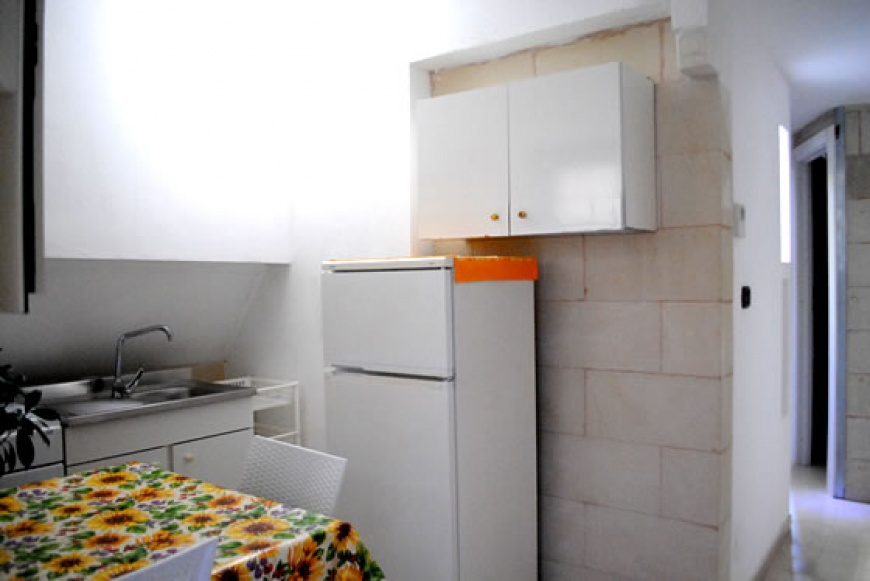 foto_cucina_appartamento_1.jpg