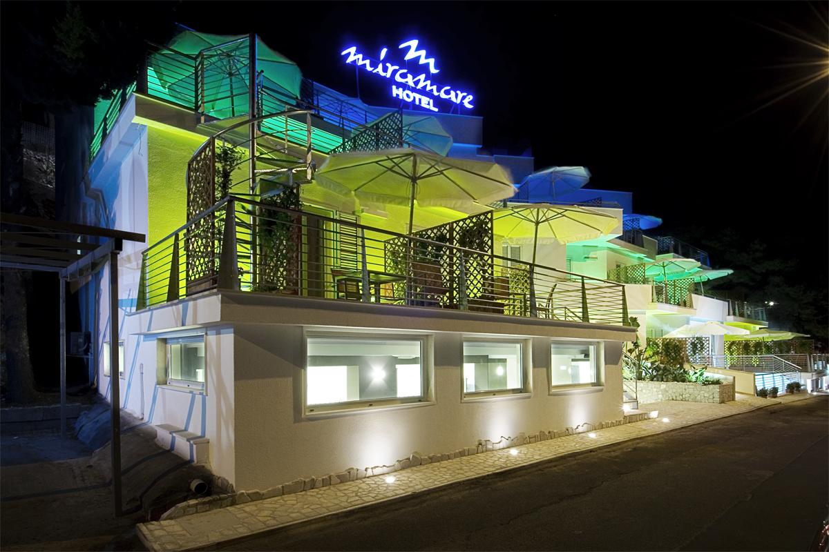 hotelmiramare1.jpg