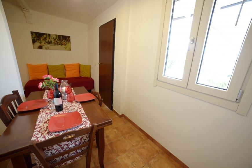 soggiorno bilocale 3 pino residence torrelapillo.it