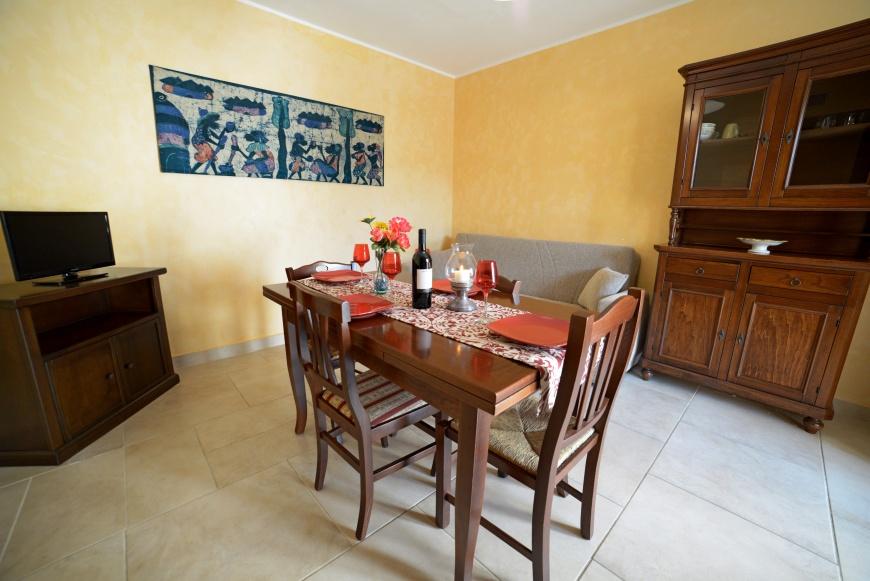 soggiorno 3 trilocale pino residence torrelapillo.it