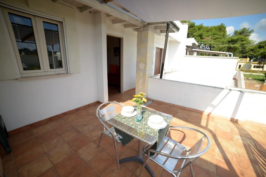 veranda bilocale 3 pino residence torrelapillo.it