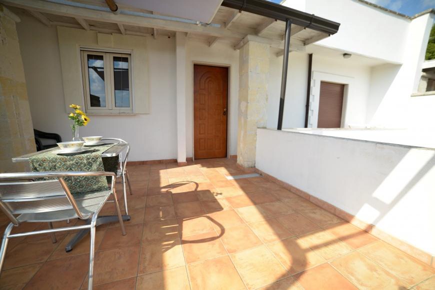 veranda bilocale 4 pino residence torrelapillo.it
