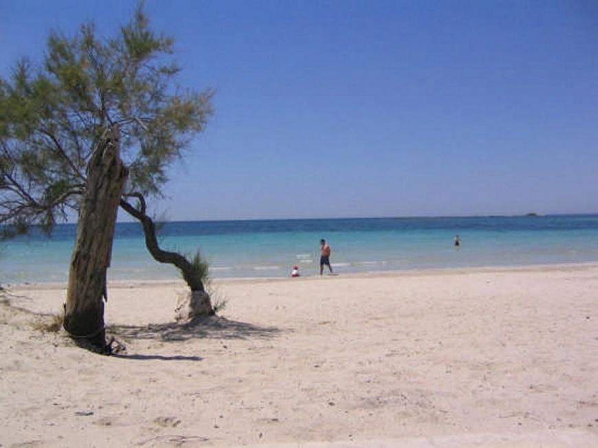 torrelapillo.it spiaggia